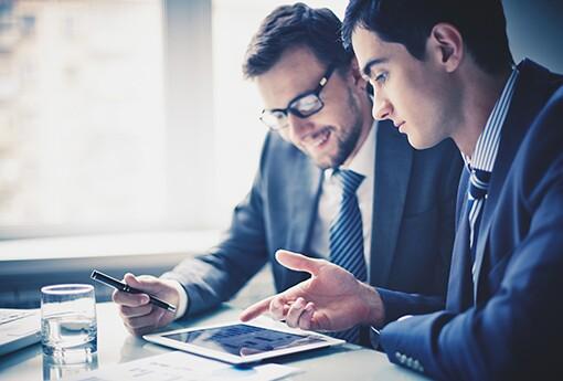 Business-Is-Digital,-And-Digital-Is-People.jpg