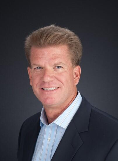 Doug Timmerman