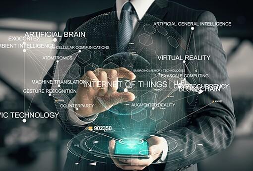 12-top-emerging-technologies-that-will-impact-organizations.jpg