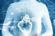Medical Tech 5.jpg