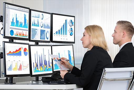 Senior-data-analyst.png