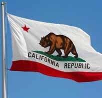californiarepublicflag.jpg