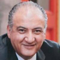 Bassim Alkhafaji-Bassim-blog-Andra-ps