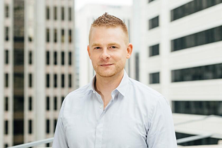 Bryce Galen, CEO, Level