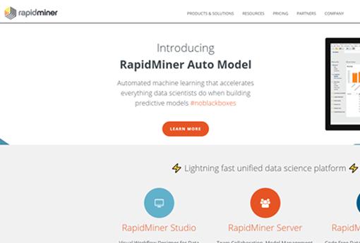 RapidMiner.png