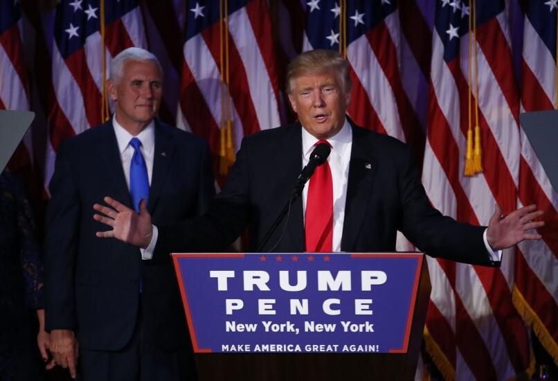 Trump.Bloomberg7.jpg