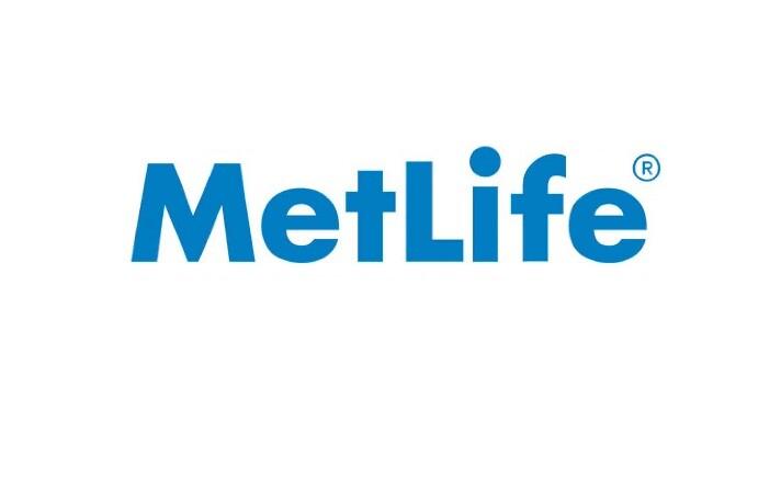 1. MetLifeUSE.jpg