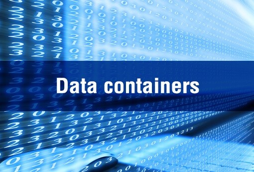Data containers intro slide.jpg