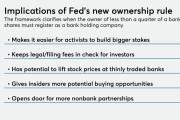 ownership.jpg