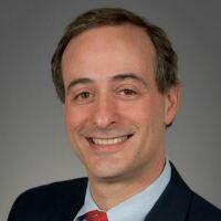 Jeff Levin-Scherz (1).jpg