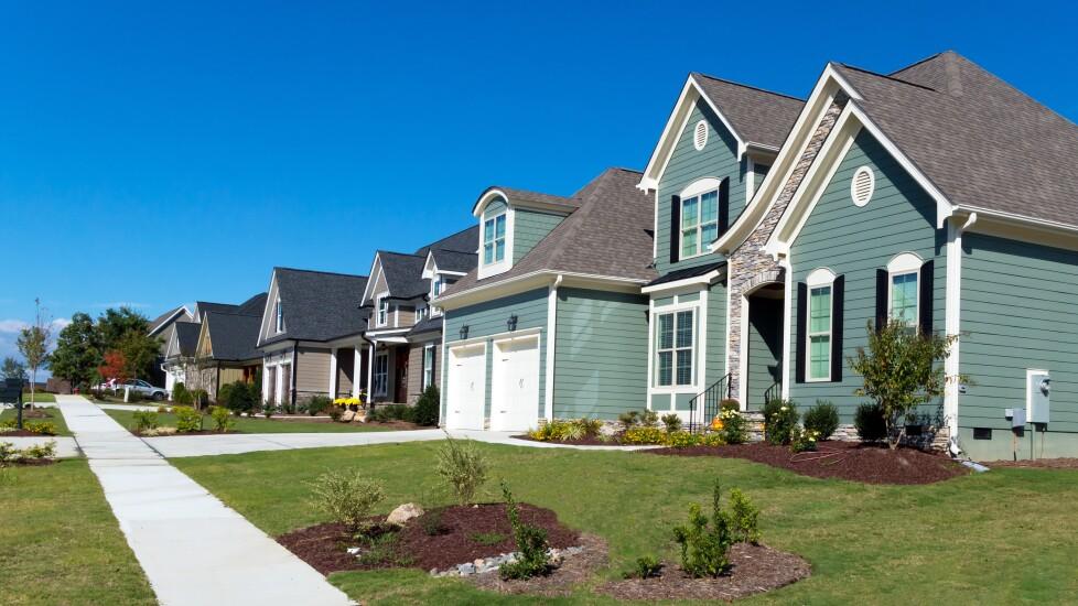 ASR_housing0808