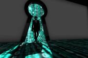 2. Cloud Security AdobeStock_110632835.jpeg