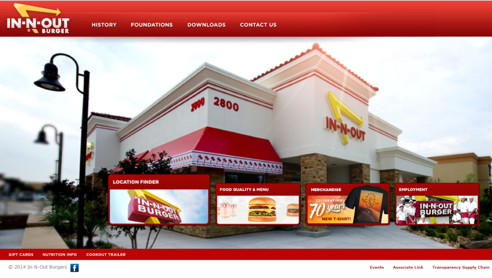 In and Out burger homepage.PNG