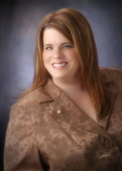 Diana Nellis, America First CU.jpg