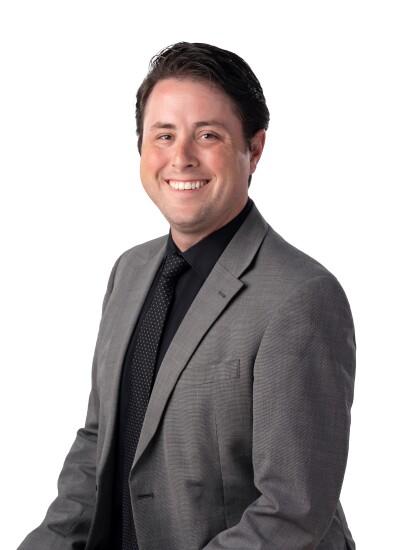 Josh Peterson, Royal CU.jpg