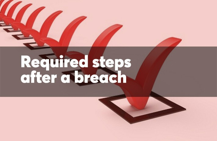 Breach Notification Cover.jpg