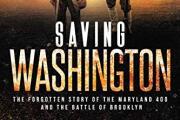 Saving Washington
