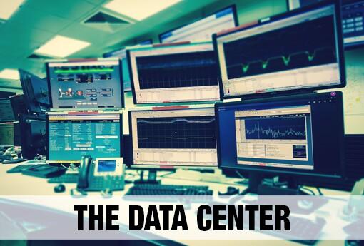 THE-DATA-CENTER.jpg