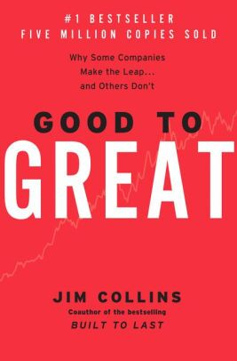 Good to Great by Jim Collins.jpg