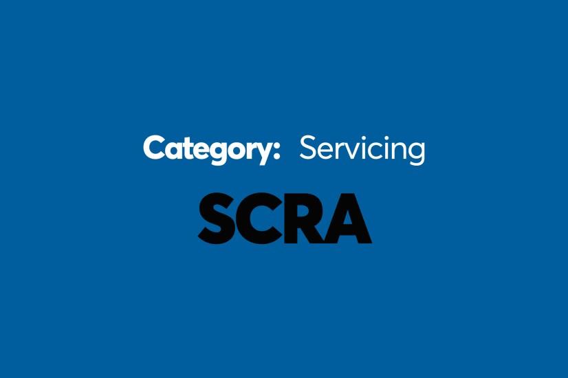 07a-mortgageabbreviations-SCRA.jpg