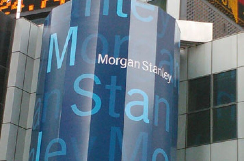 morgan-stanley-hq.jpg