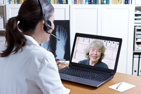 Telehealth Prediction 9.jpg