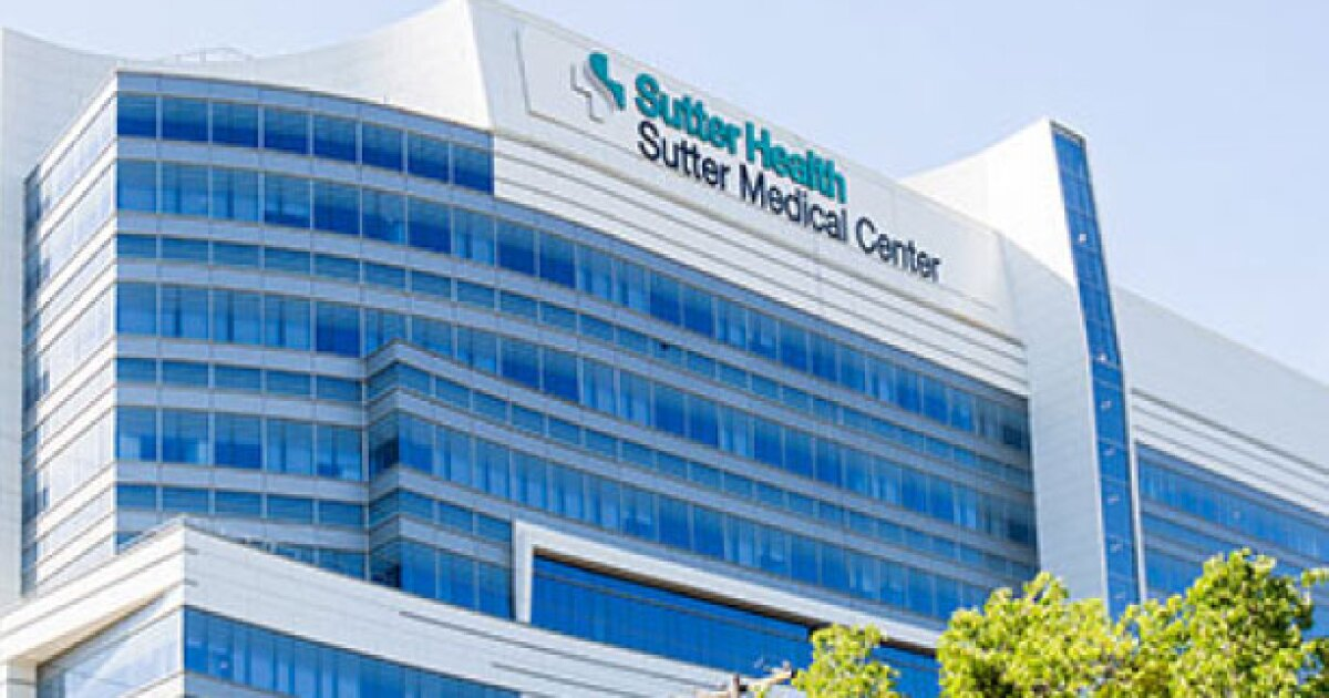 Digital assistant uses AI to ease medical documentation at Sutter | Health  Data Management