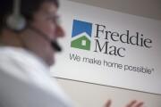 freddie-mac-bl-032619