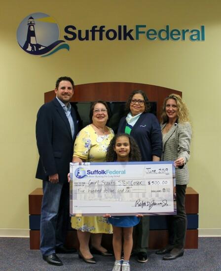Suffolk Federal 81519 CUJ.jpg