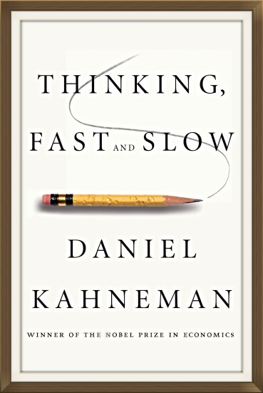 Thinking, Fast and Slow- Daniel Kahneman.jpg