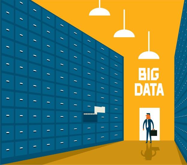3) Analytics and big data.jpg