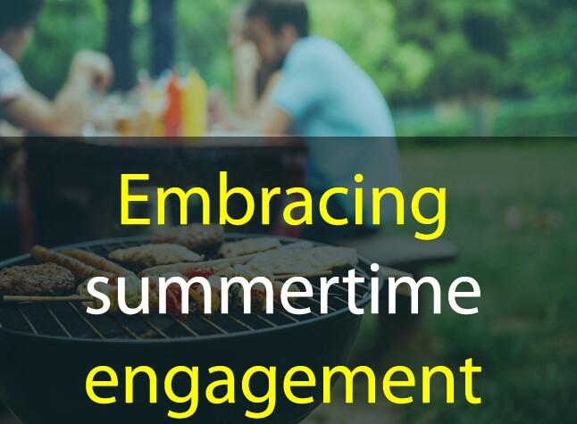 SummerEngagementLead.jpg