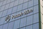 Fannie Mae's headquarters