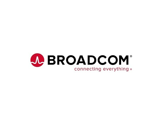 25) Broadcom.jpg