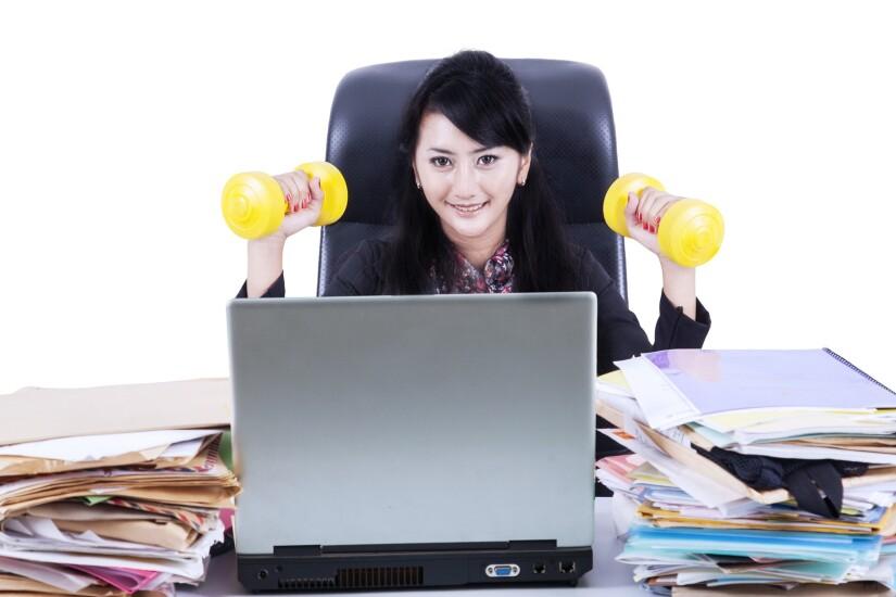 Desk.Workouts.Fotolia.jpg