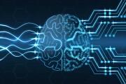 AI-brain.jpeg