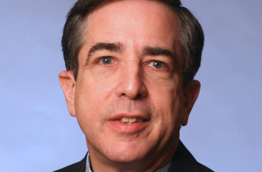 Attorney Martin Bienenstock
