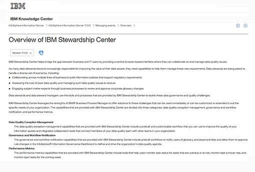 IBM-Stewardship-Center (2).jpg