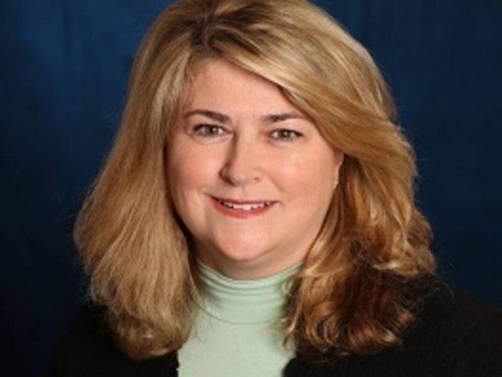 Rachelle DeHoratius, TruMark Financial CU.jpg