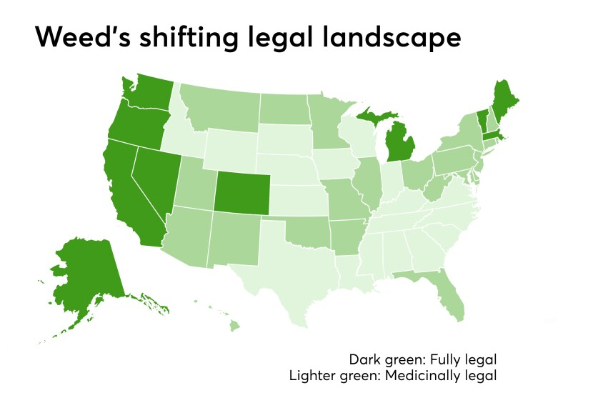 CUJ 083019 legal marijuana states.jpeg