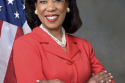 Arleas Upton Kea serves as the FDIC's Deputy to the Chairman and Chief Operating Officer.