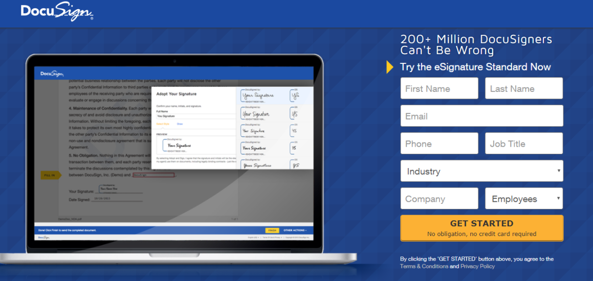 4. DocuSign.PNG