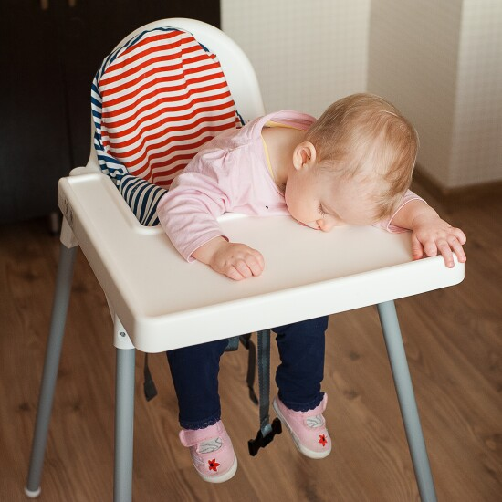 High-chair-Baby-101718