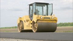 asphalting-fotolia-357.jpg