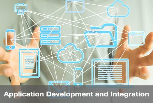 Application-Development-and-Integration.jpg