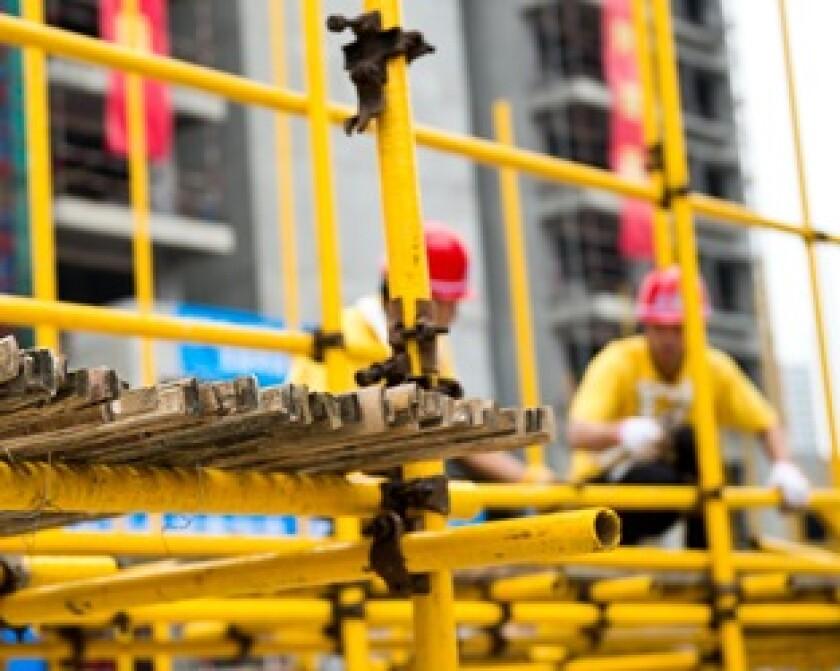 fotolia-scaffold365.jpg