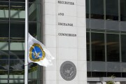 SEC-Seal-and-Flag.jpg