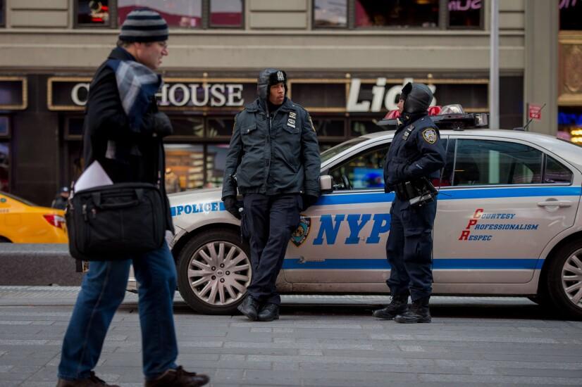 NYPD.Bloomberg.jpg
