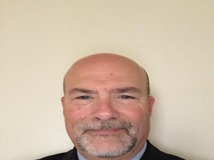 Steven Bishops Noyes Wealth Management