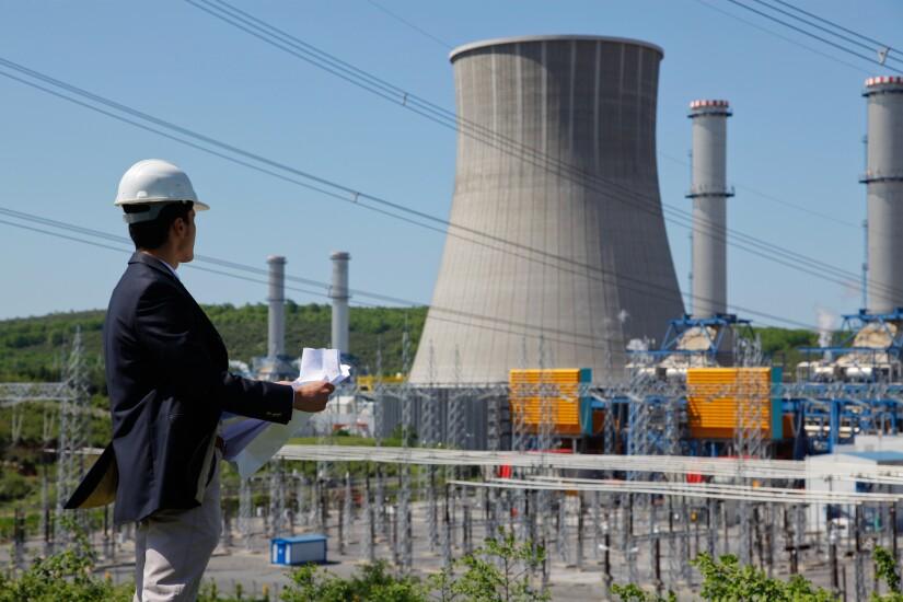 Nuclear engineer.jpg